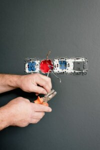 How to avoid repairs when selling your house in Tucson