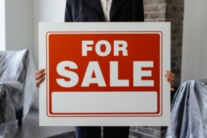 Sell home with a real estate in Tucson