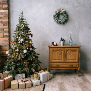 Selling your house during holidays in Tucson