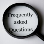 faq for selling a home in Tucson Az