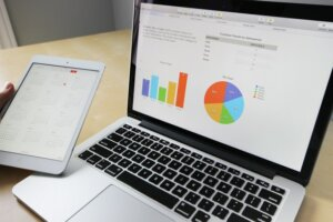 Gather data that can help you sell your house fast in Tucson
