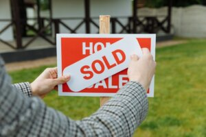 Sell your home fast in Tucson AZ