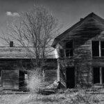 Selling distressed properties in Tucson AZ