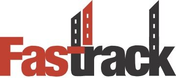 FastTrack House Buyers logo