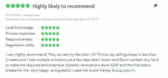 top-real-estate-agents-in-herndon-va