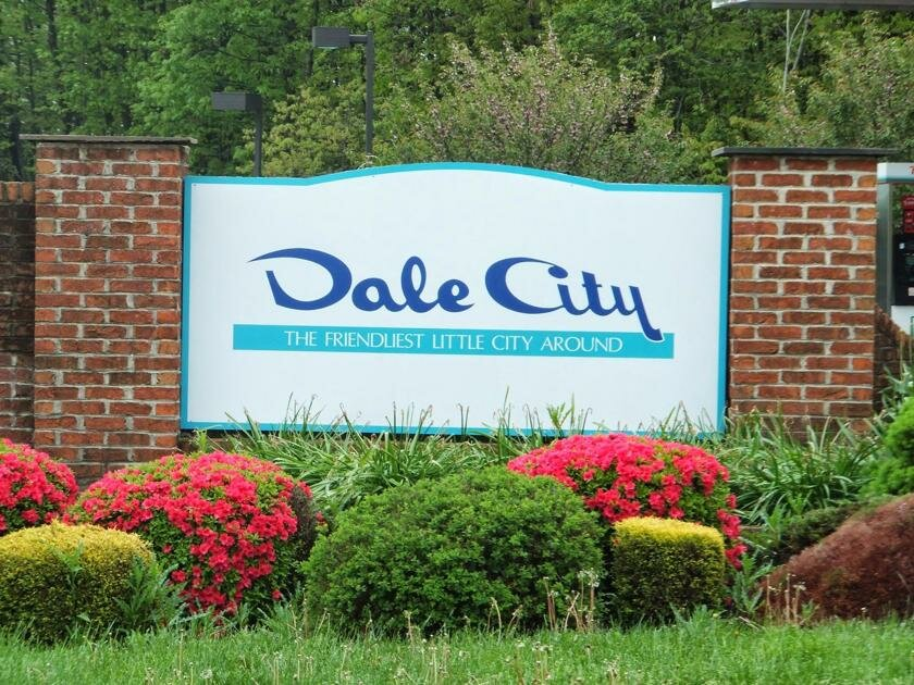 Dale City Single Family Homes For Sale