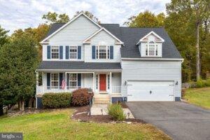 Woodbridge Homes For Sale