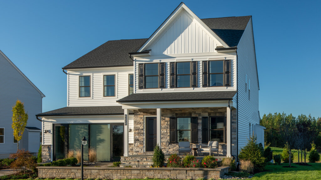 Your-Home-Sold-Guaranteed-Aldie-VA