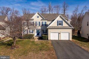 triangle-va-homes-for-sale