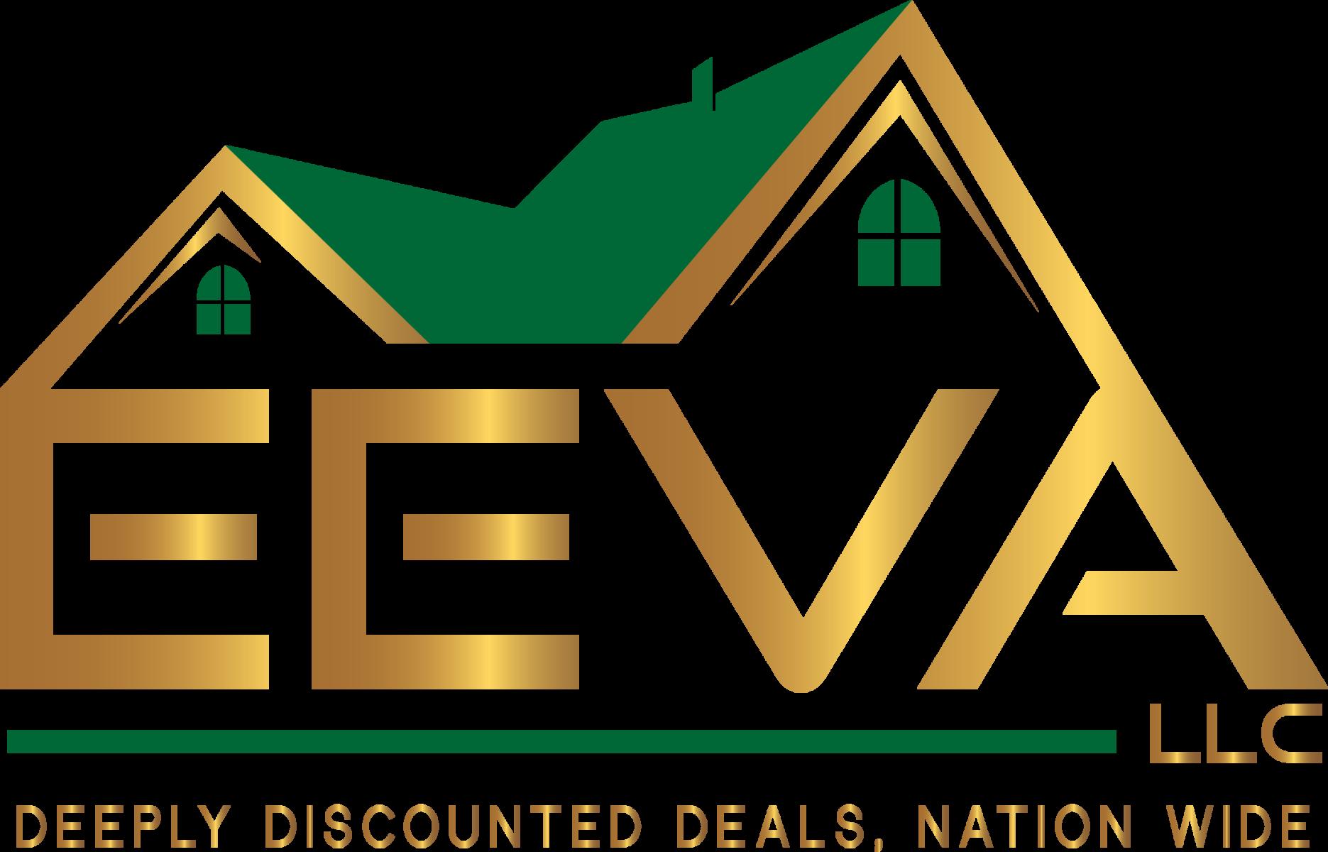 Eeva LLC logo