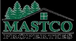 Mastco Properties logo