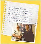 testimonials_clip_image010
