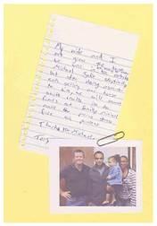 testimonials_clip_image014