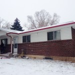 Selling a Less than Perfect home easier in the winter