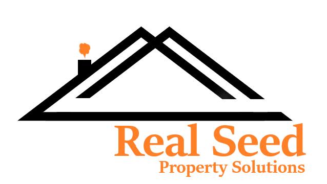 RealSeedInvestors logo