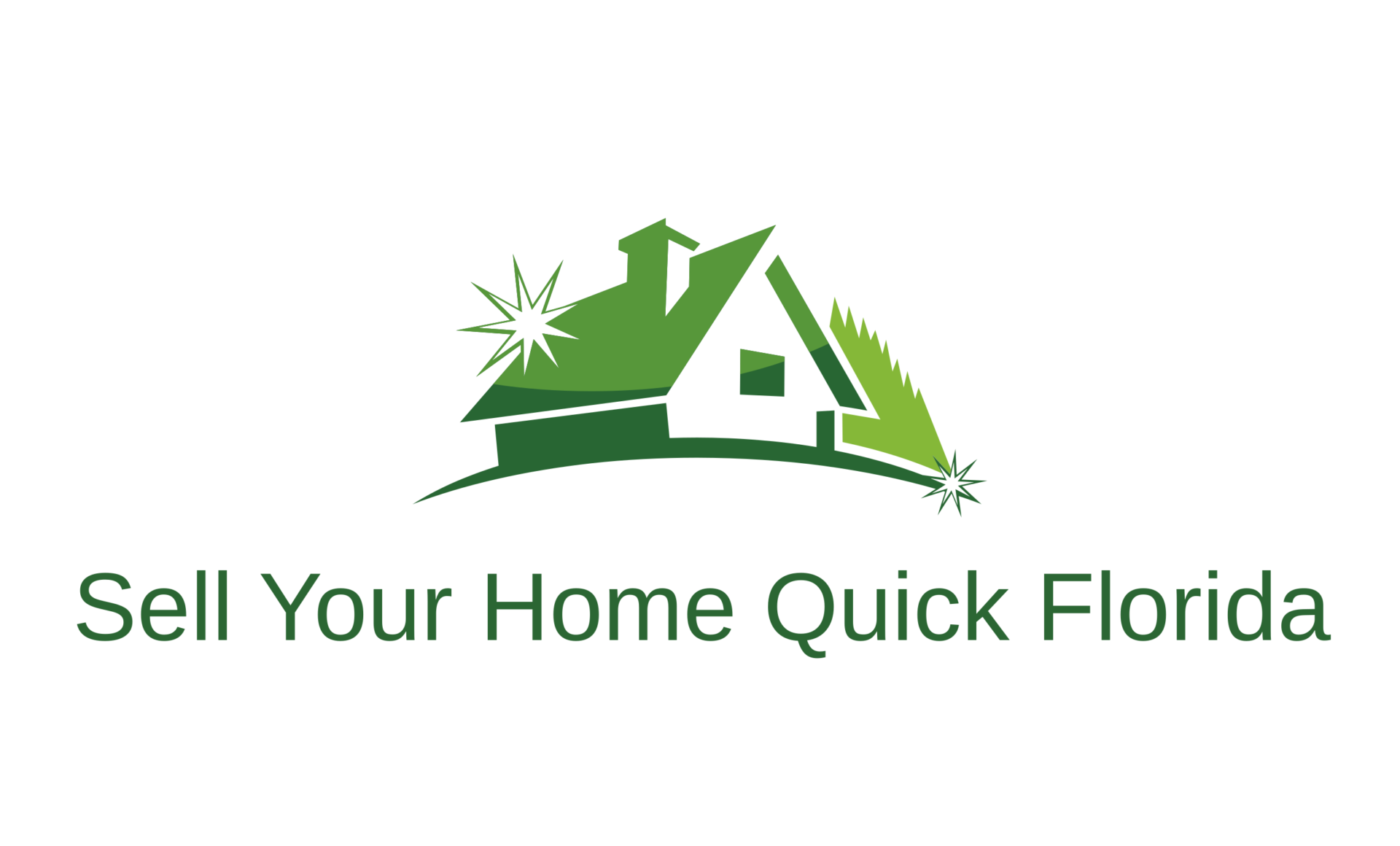 Sell Your Home Quick Florida logo