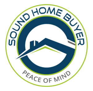 Peace of Mind Selling Your House Sound Home Buyer