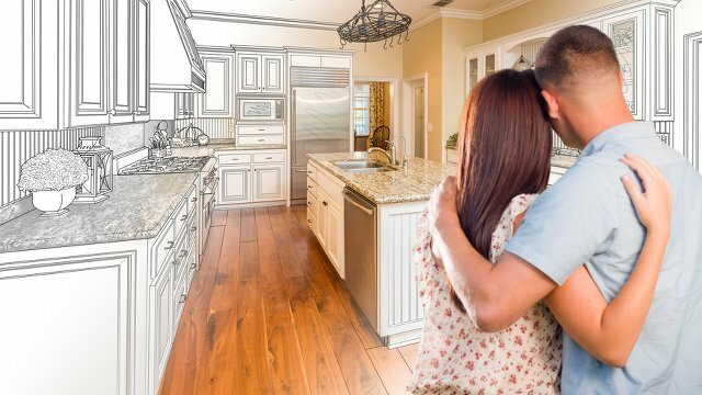 Should I remodel my house before selling it?