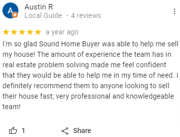 sell-your-house-fast-puyallup-WA