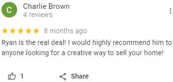 sell-your-house-fast-yakima-WA
