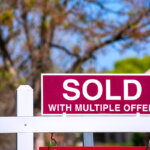 Get Your Property Sold!