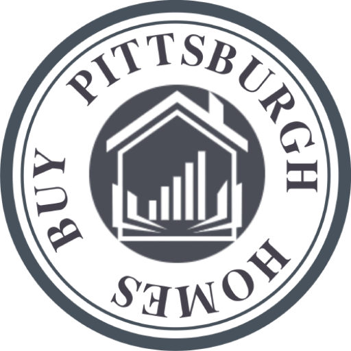 Buy Pittsburgh Homes LLC  logo