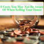 hidden costs to selling your property