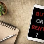 Renting in Eugene OR