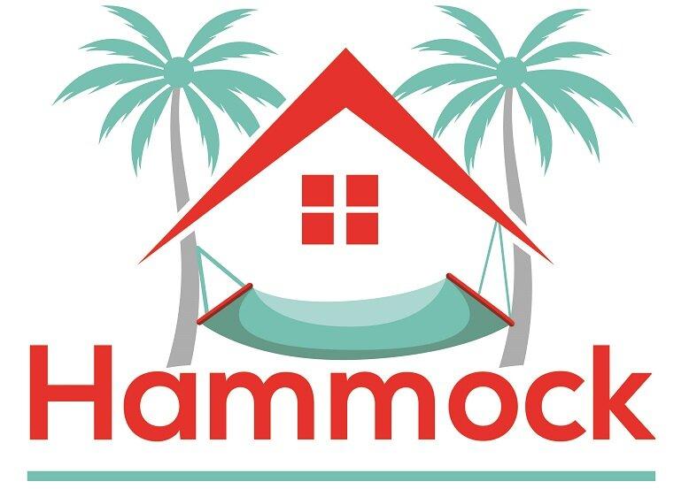 Hammock Properties logo