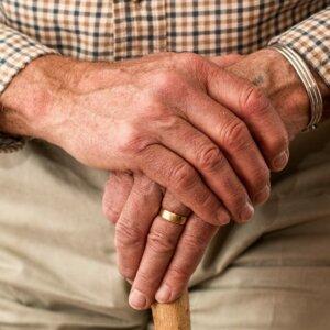 sell your house for senior care Atlanta, GA
