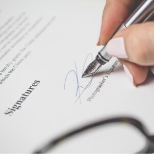 sell your inherited, probate house fast