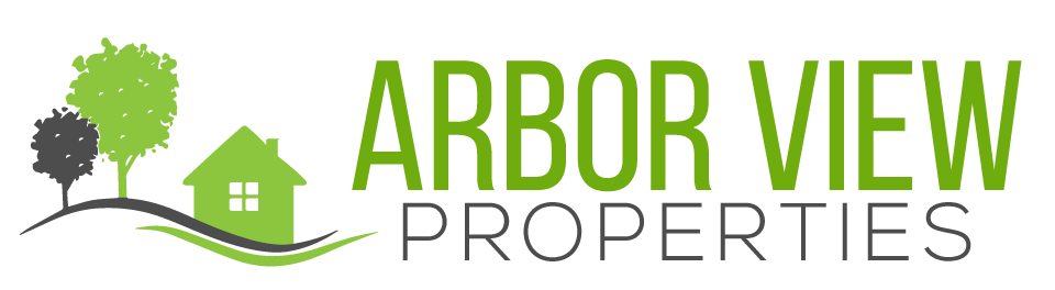 Arbor View Home Buyers logo