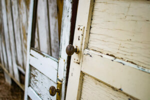 learn how to stop foreclosure on your house