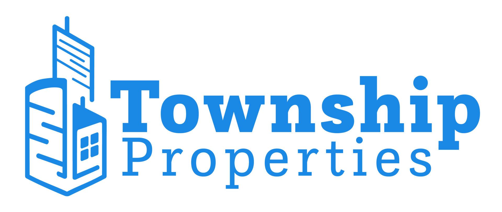 Township Properties  logo