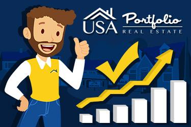 Services-Investor