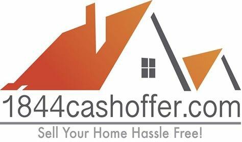 1844cashoffer logo