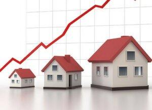 we buy properties in De Pere WI