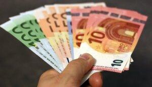 cash for homes in De Pere WI