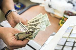 cash for homes in Appleton WI