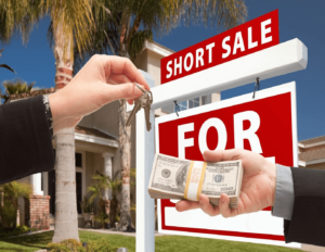 sell your property in Oshkosh WI
