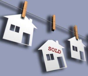 we buy properties in Wrightstown WI