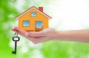 Menasha WI house buyers