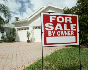 sell your home in Wrightstown WI