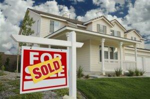 we buy properties in Bellevue WI