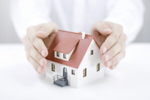 sell your property in Menasha WI