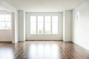 we buy properties in Grand Chute WI
