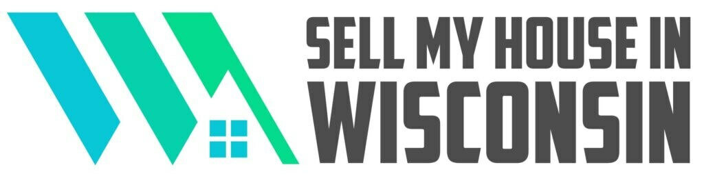 Sell My House In Wisconsin cropped logo