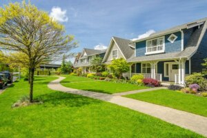 sell your property in Greenleaf WI
