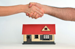 sell your property in Neenah WI