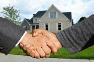 we buy properties in Denmark WI
